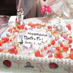 PR画像-ケーキ